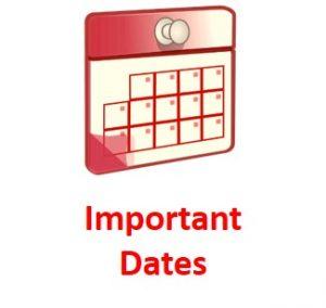 Dates_pic