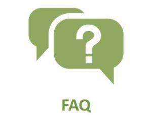 FAQ_pic