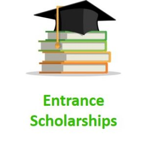 Scholarships_pic