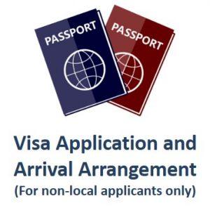 Visa_pic