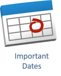 GenInfo_Dates