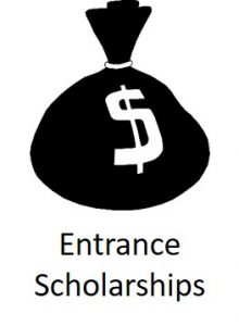 GenInfo_Scholarships