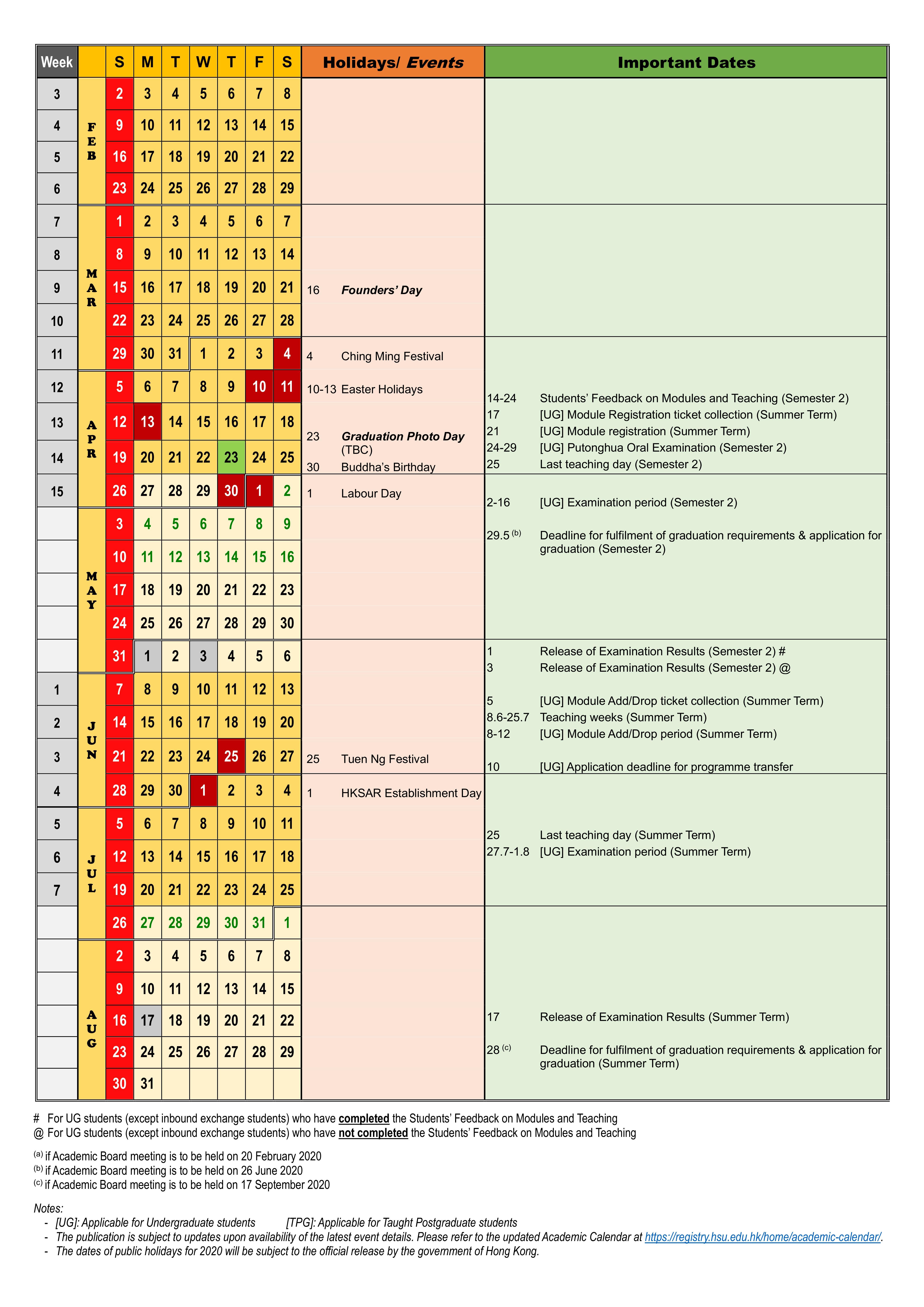 Academic Calendar 2019-20 (final)_20190918_02