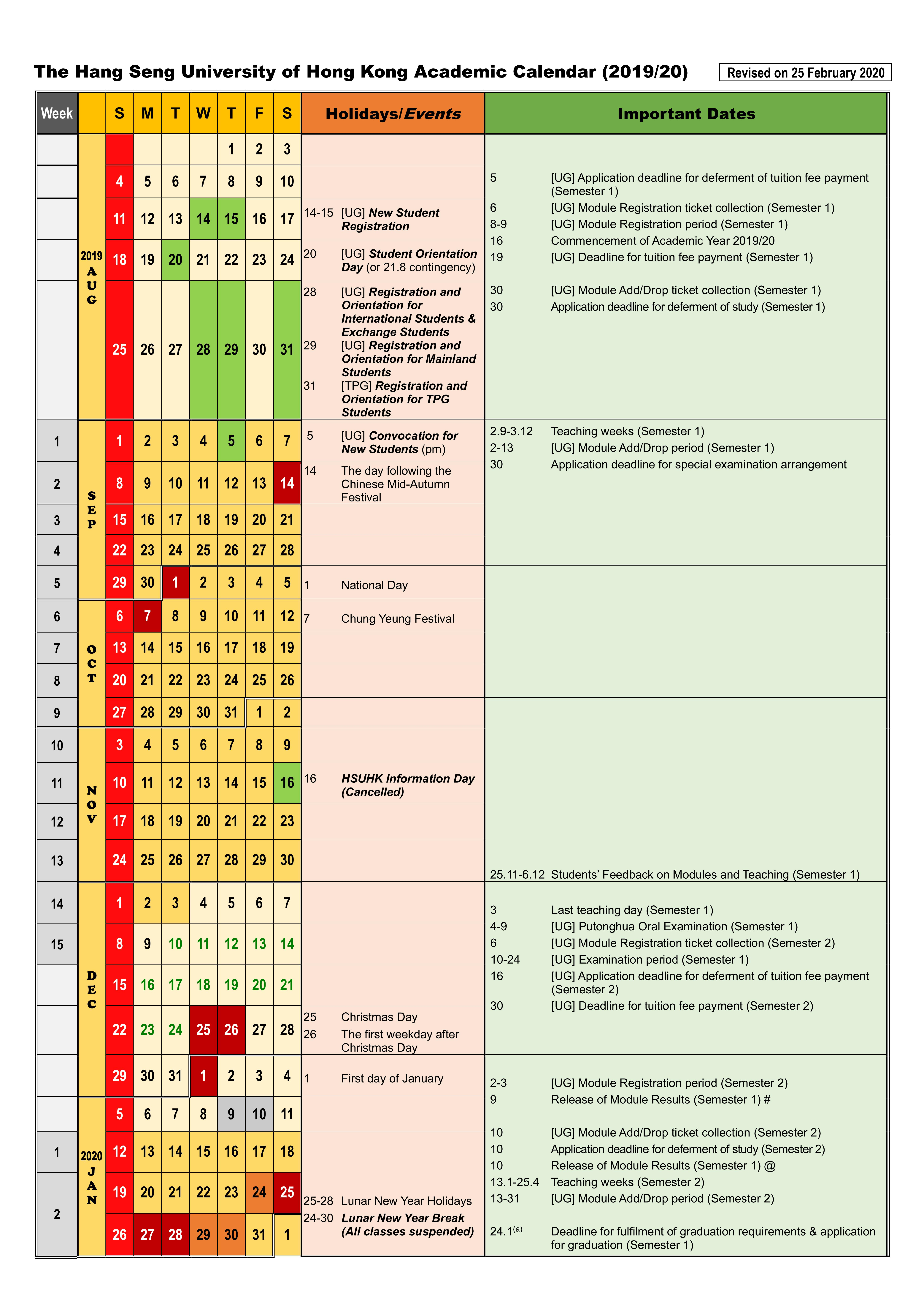Academic Calendar 2019-20 (final)_20200225_01