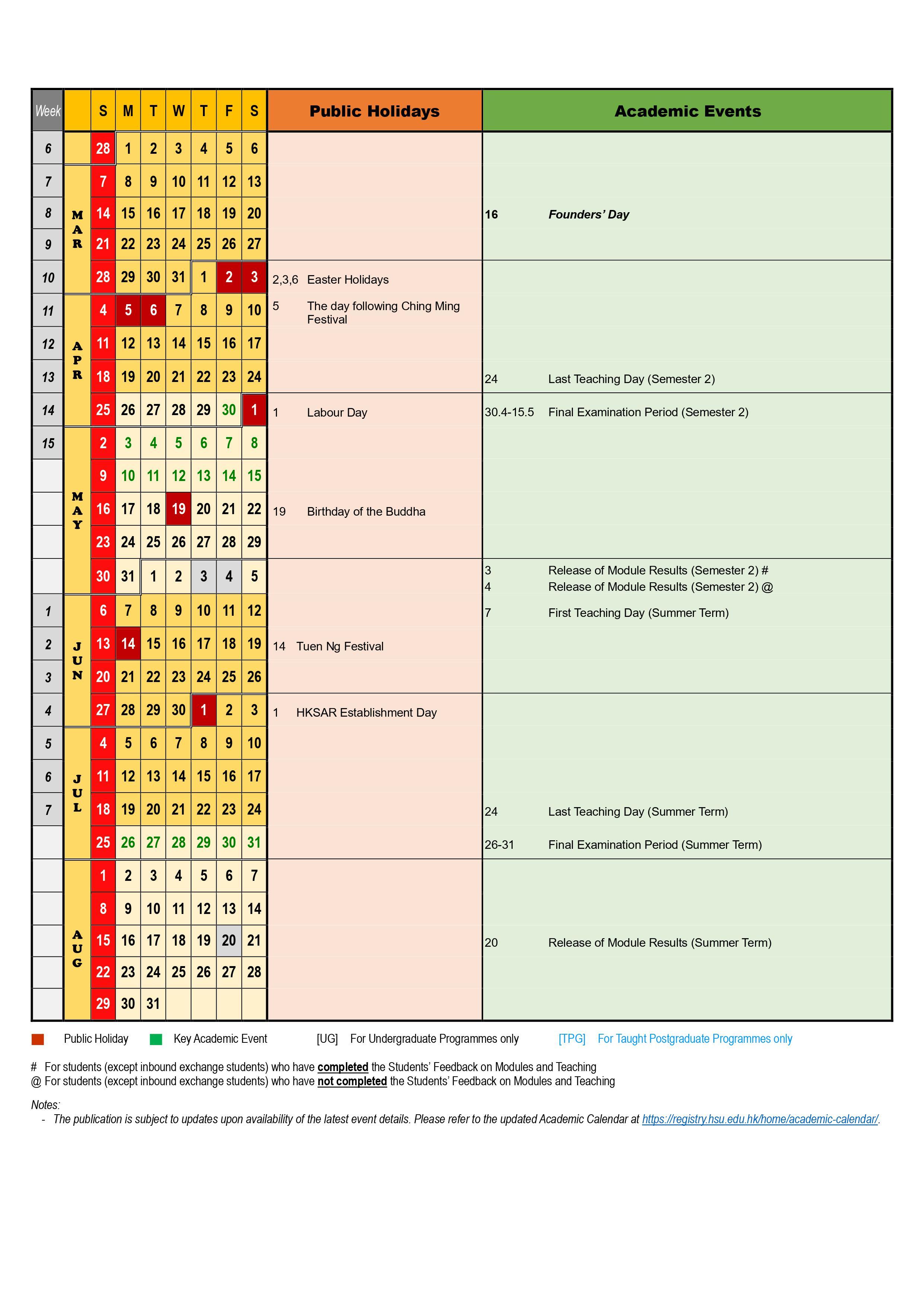 Academic Calendar 2020-21_20200630_02
