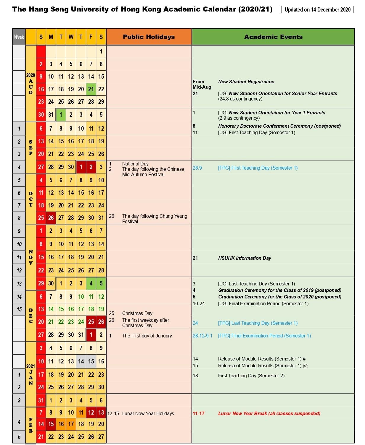 Academic Calendar 2020-21 (11 Sept) 20201214_page-0001