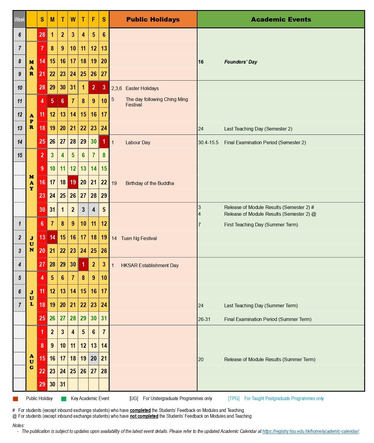 Academic Calendar 2020-21 (11 Sept) 20201214_page-0002